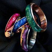 Bangle Bracelets - Close-Out Sale