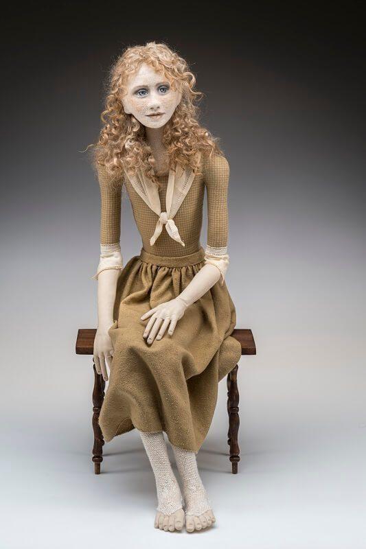 Anne Hord-Heatherly