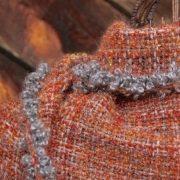 Detail of Knitting